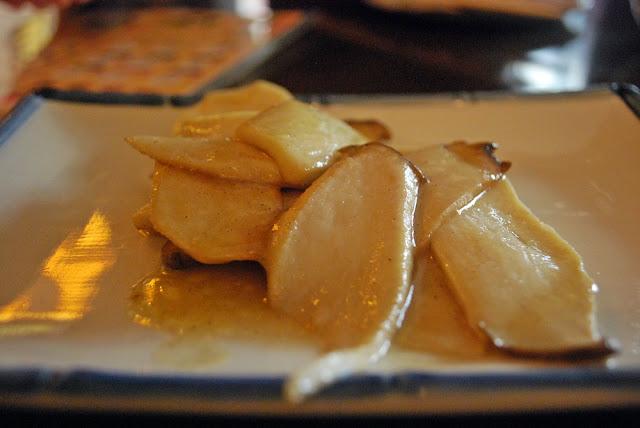 Food Review: Sen Tsuru @ Palm Spring, Damansara 12