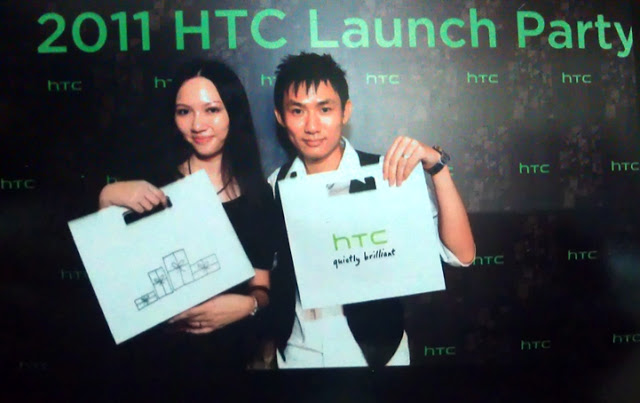 HTC Party 2011 14