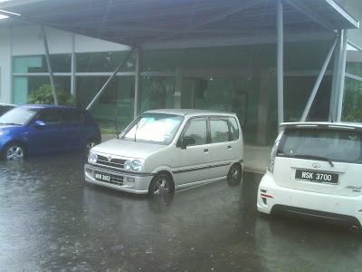 Oh My Car!!! 1