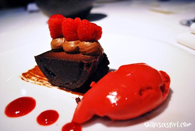 Wagyu Beef Promotion @ The Restaurant, The Club Saujana Resort 8