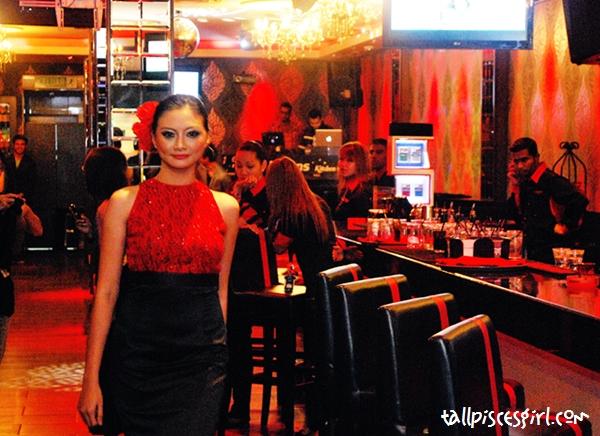 Bkay Nair Resources Soft Launch @ Temptation Kitchen & Bar 10