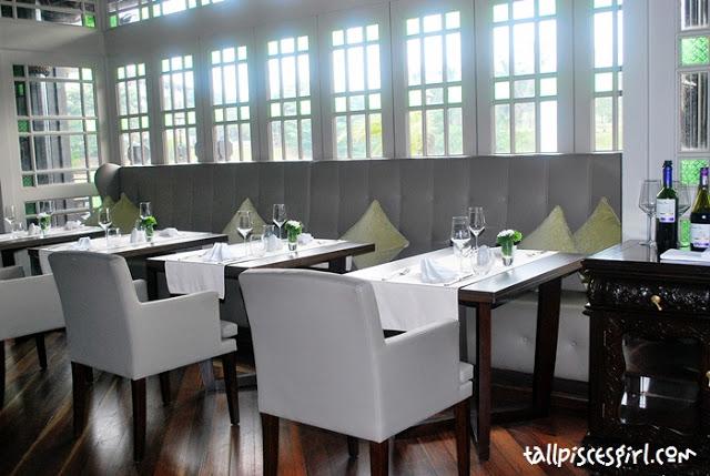 Antipasto Italian Lunch Buffet @ Senja, The Saujana Hotel Kuala Lumpur 19