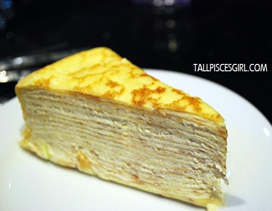 Original Mille Crepe Price: RM 9