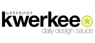 Kwerkee by Reebonz