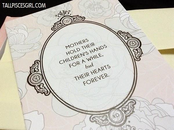 Awww~~ So true!