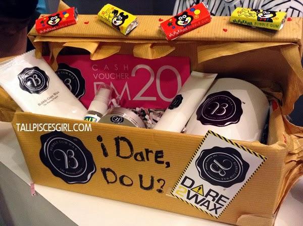 Kahmon's creative box! *jeles*