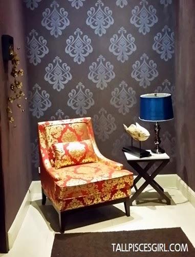 Review: Hotel de Bangkok @ Pratunam, Thailand 1
