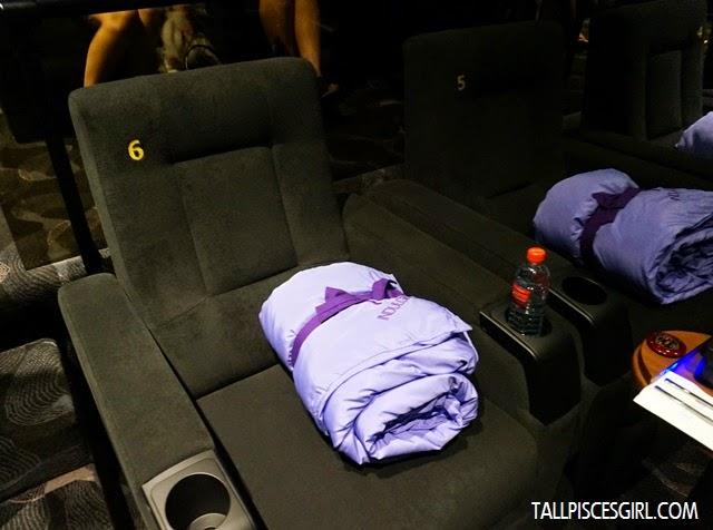 ...or single seat?