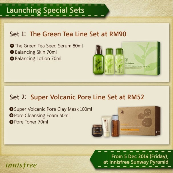 Launching Special Sets - Must Buy!!